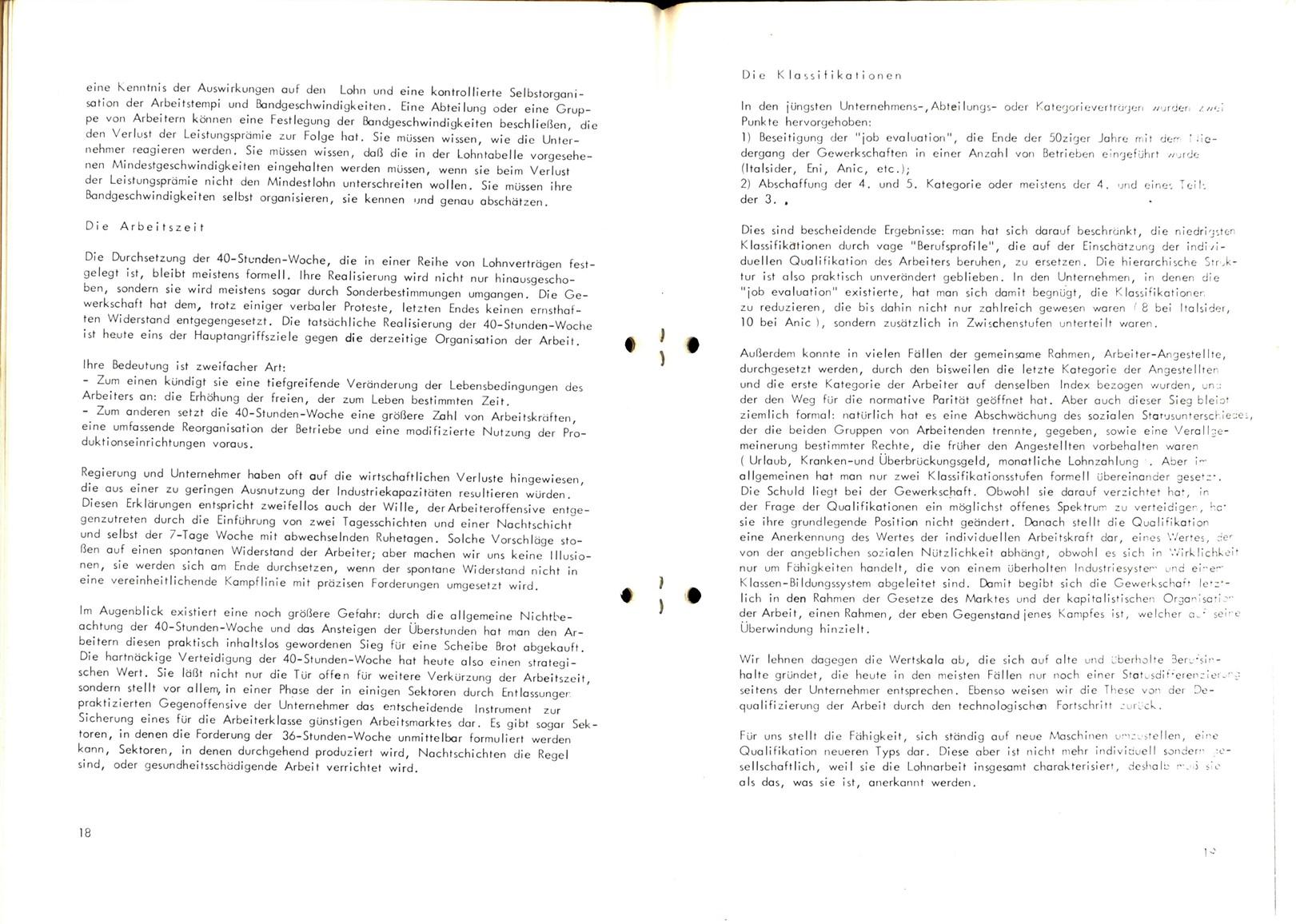 Manifesto_1971_Einheit_der_Klassenlinken_10