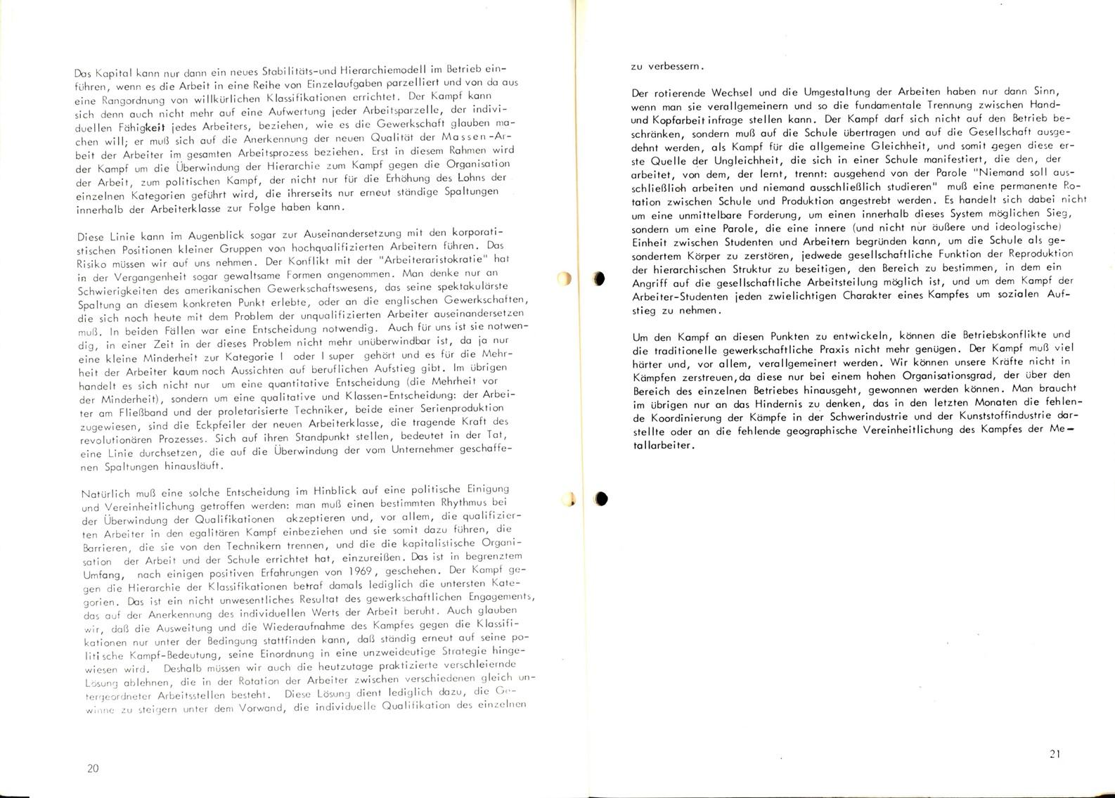 Manifesto_1971_Einheit_der_Klassenlinken_11