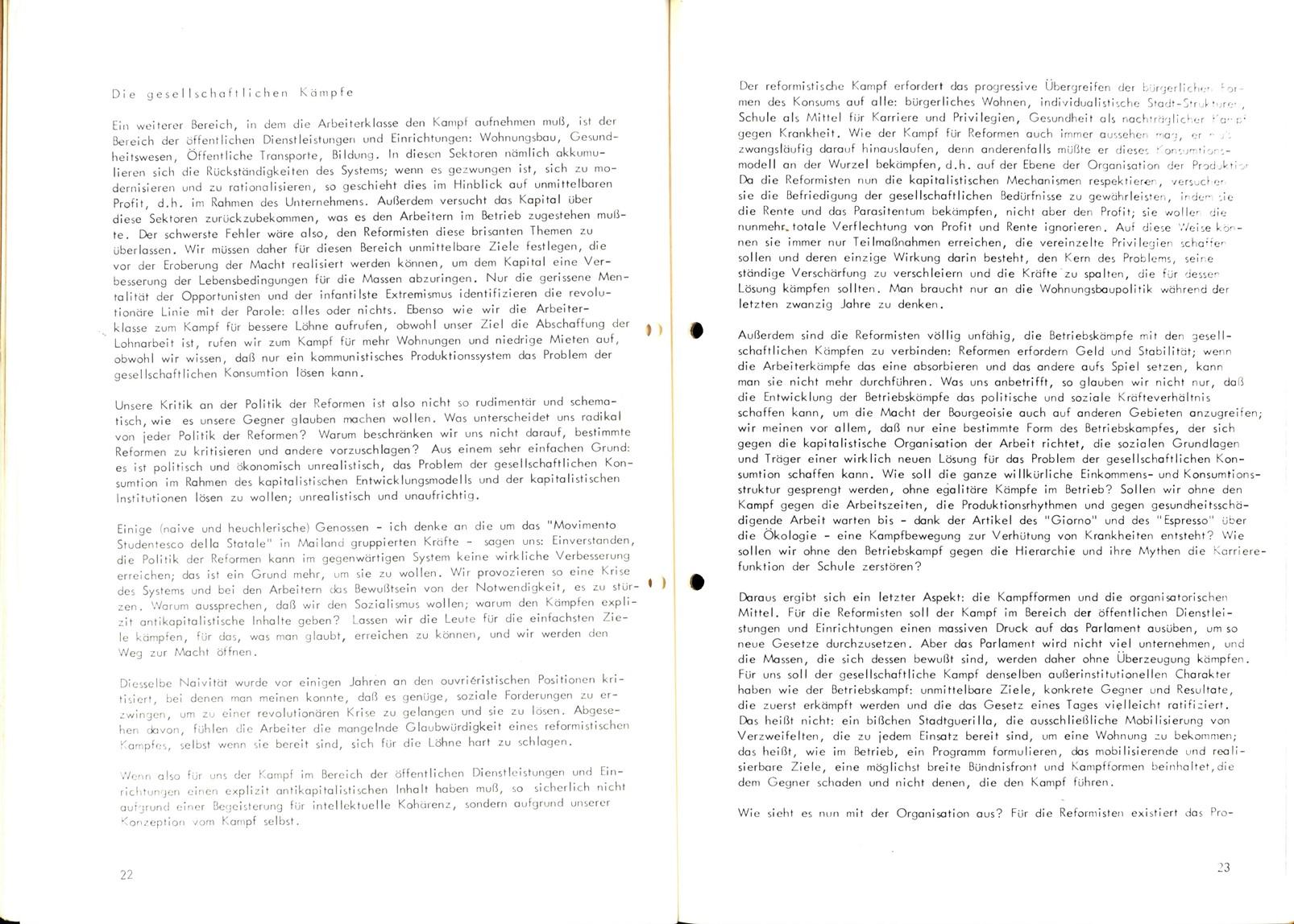 Manifesto_1971_Einheit_der_Klassenlinken_12