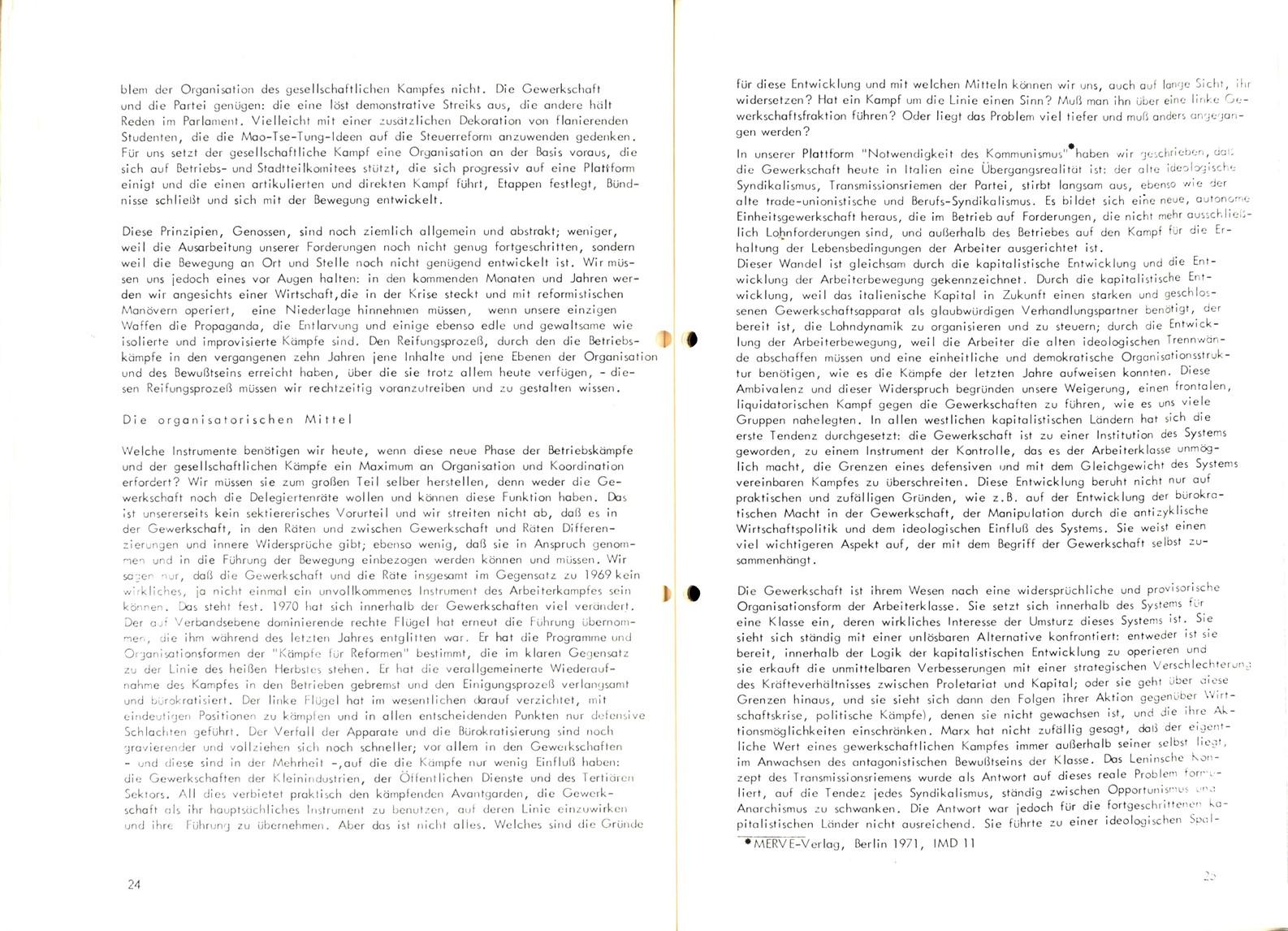 Manifesto_1971_Einheit_der_Klassenlinken_13