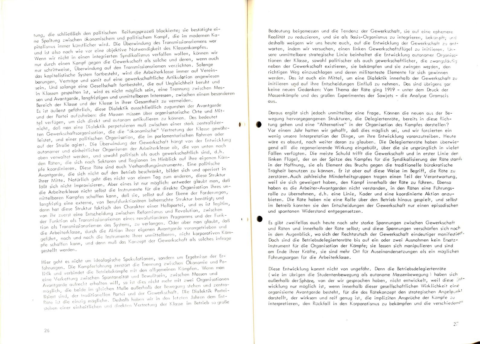 Manifesto_1971_Einheit_der_Klassenlinken_14