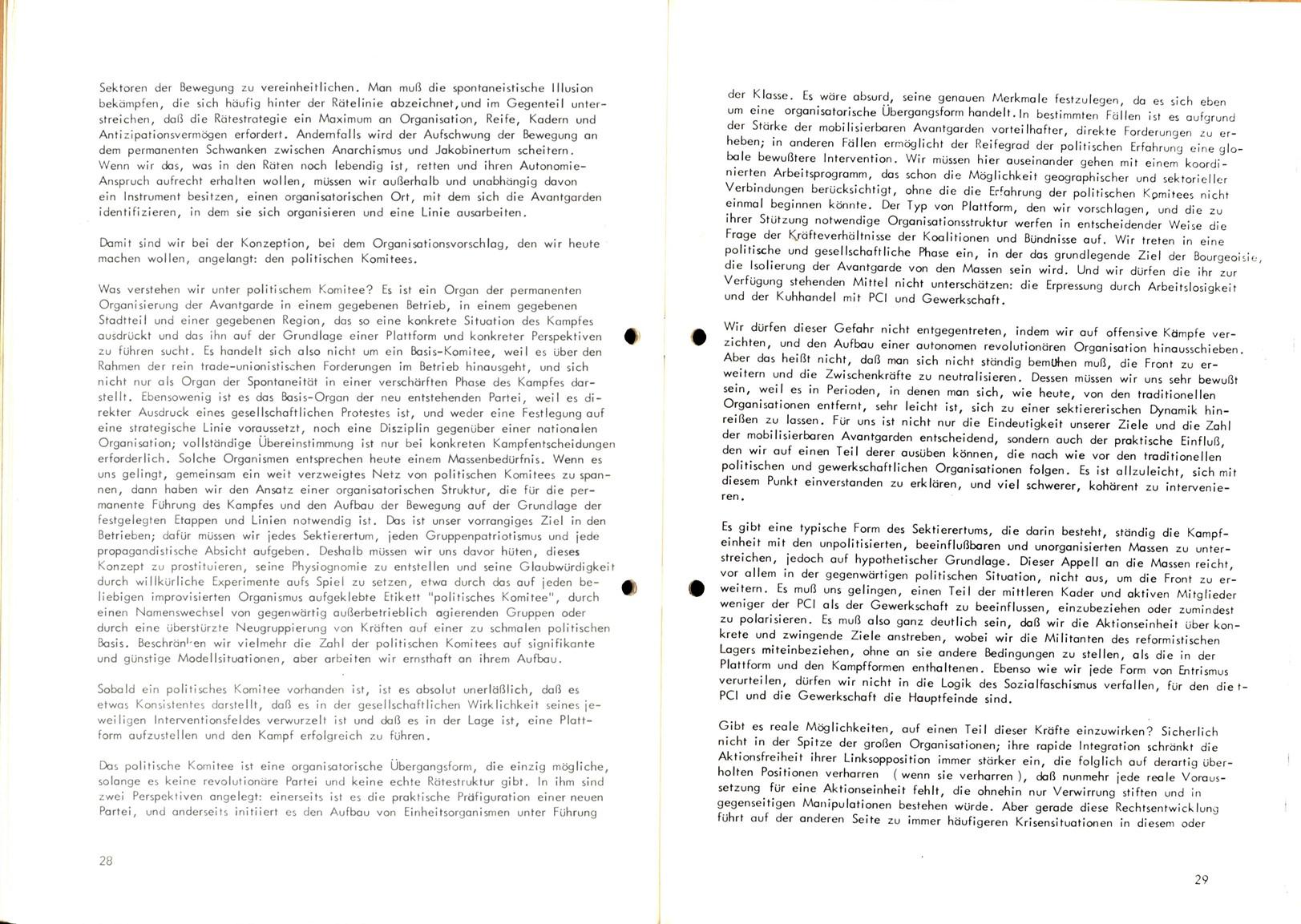 Manifesto_1971_Einheit_der_Klassenlinken_15
