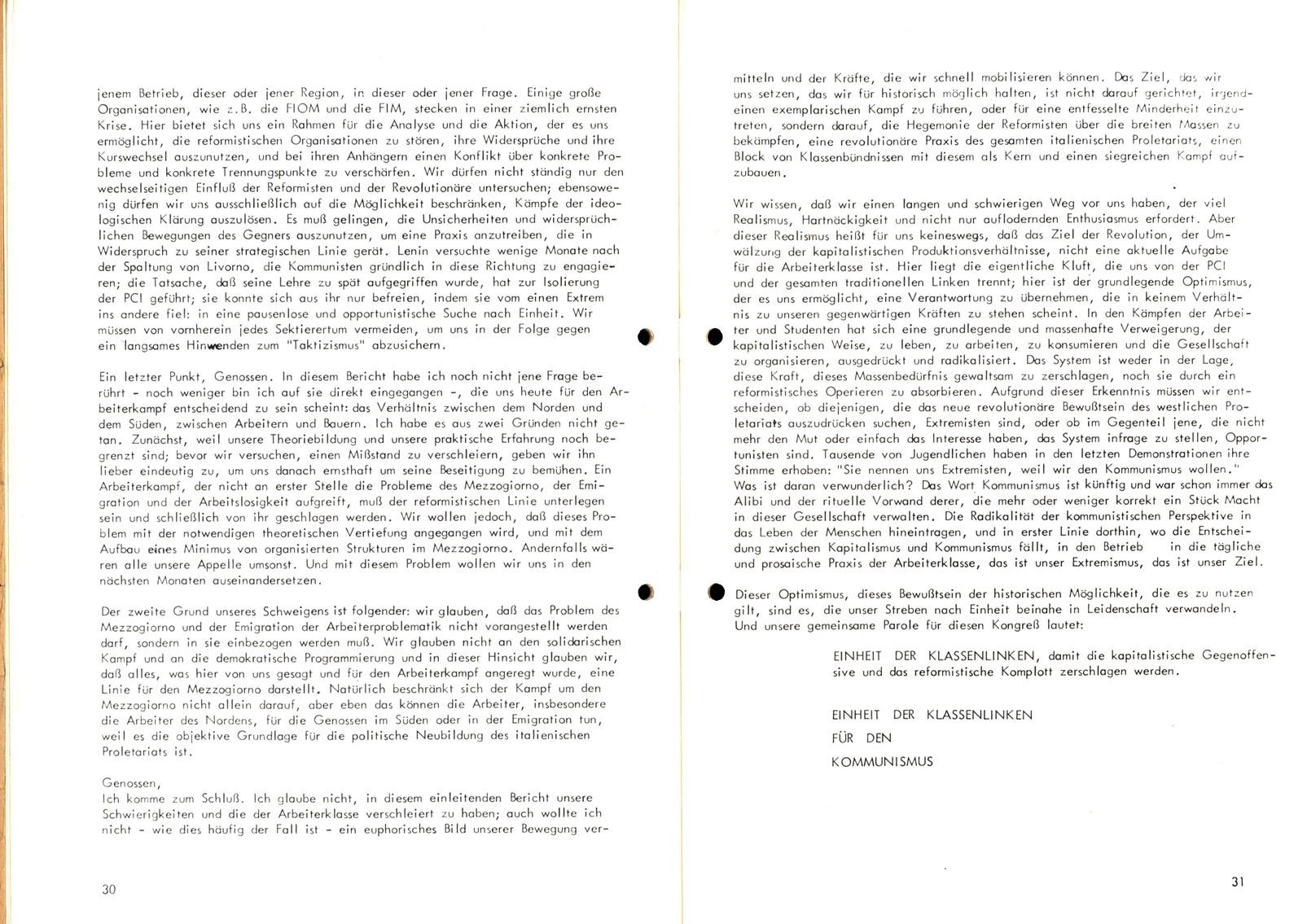 Manifesto_1971_Einheit_der_Klassenlinken_16