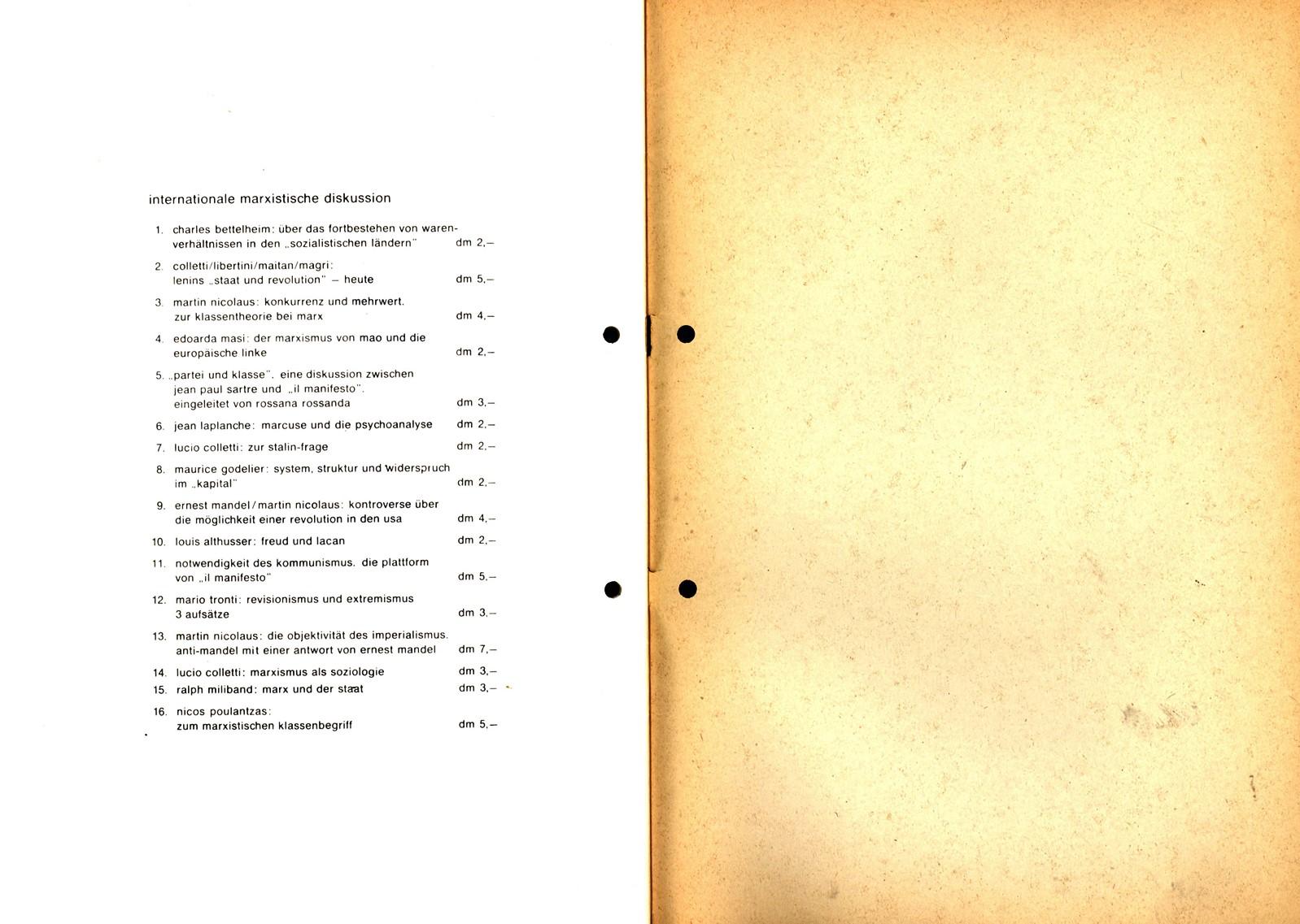 Manifesto_1971_Einheit_der_Klassenlinken_17