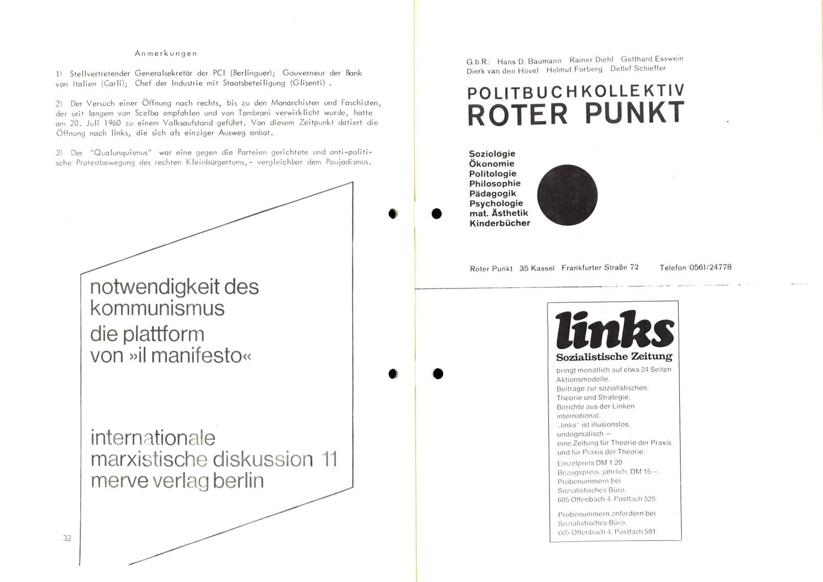 Manifesto_1971_Einheit_der_Klassenlinken_18