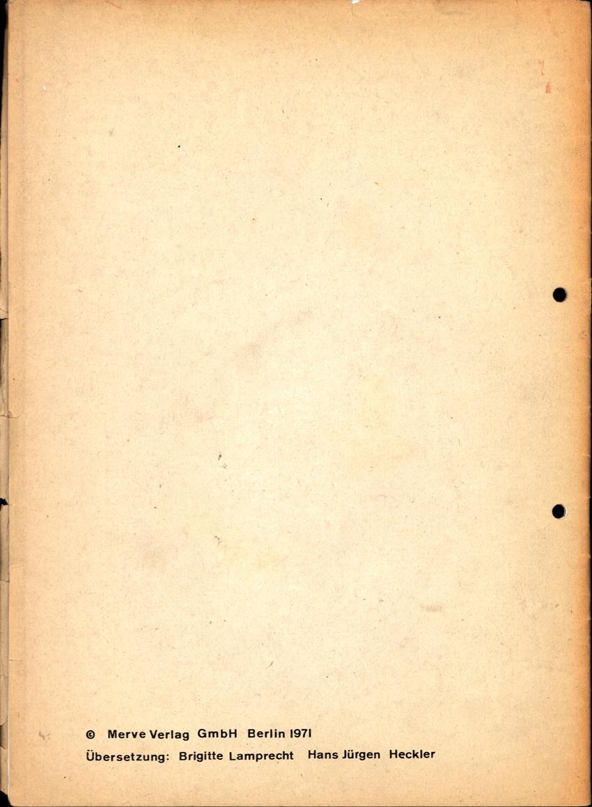 Manifesto_1971_Einheit_der_Klassenlinken_19