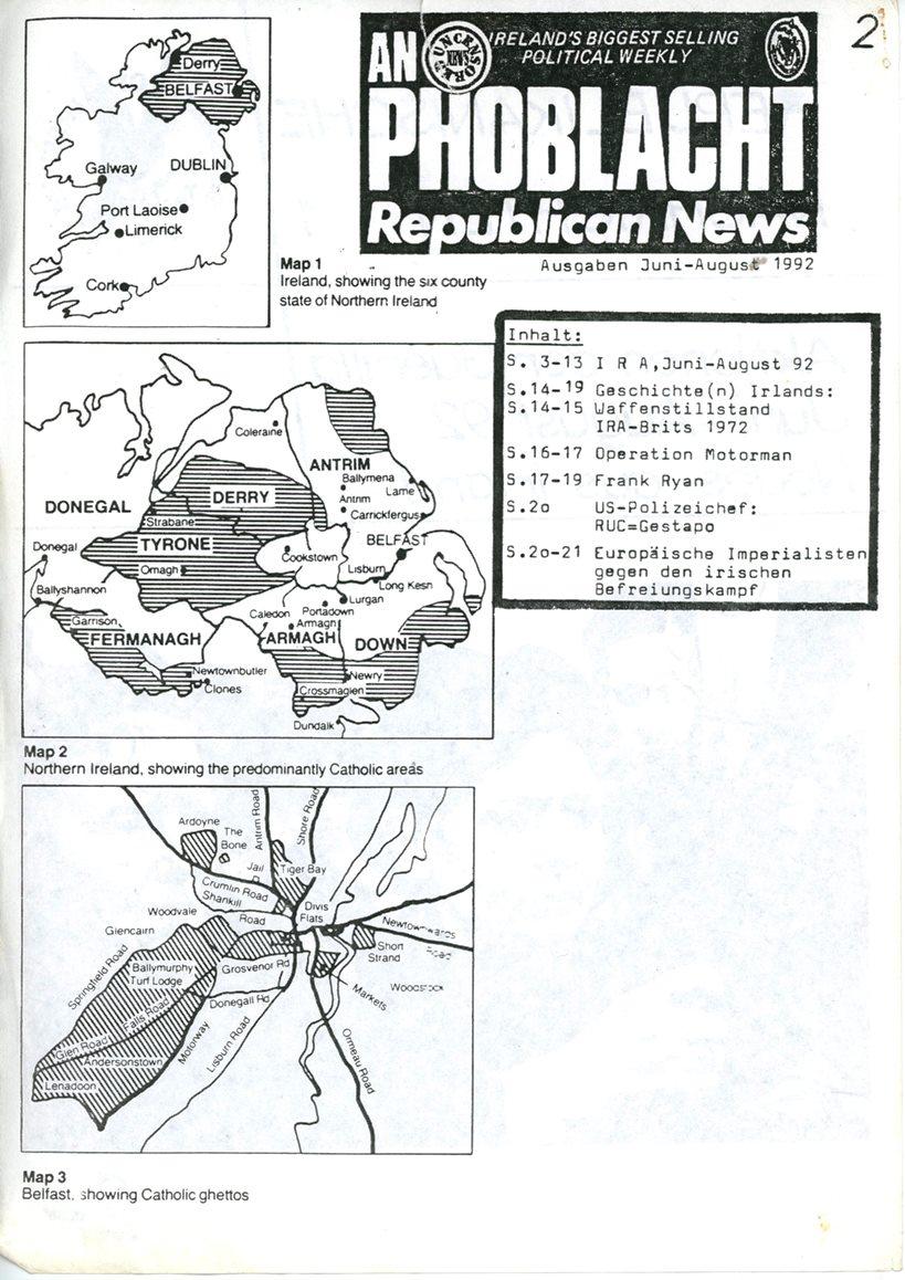 Irisch_Republikanische_Nachrichten_1992_01_02