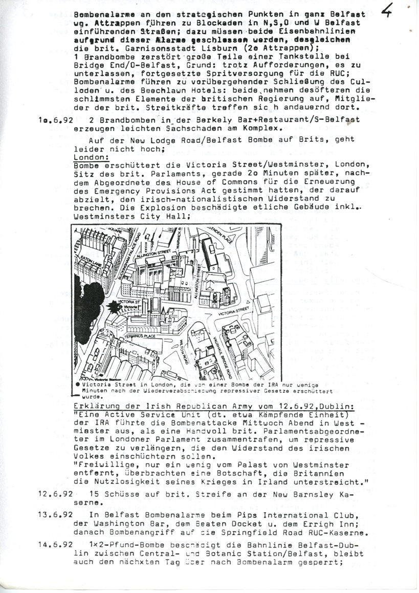 Irisch_Republikanische_Nachrichten_1992_01_04