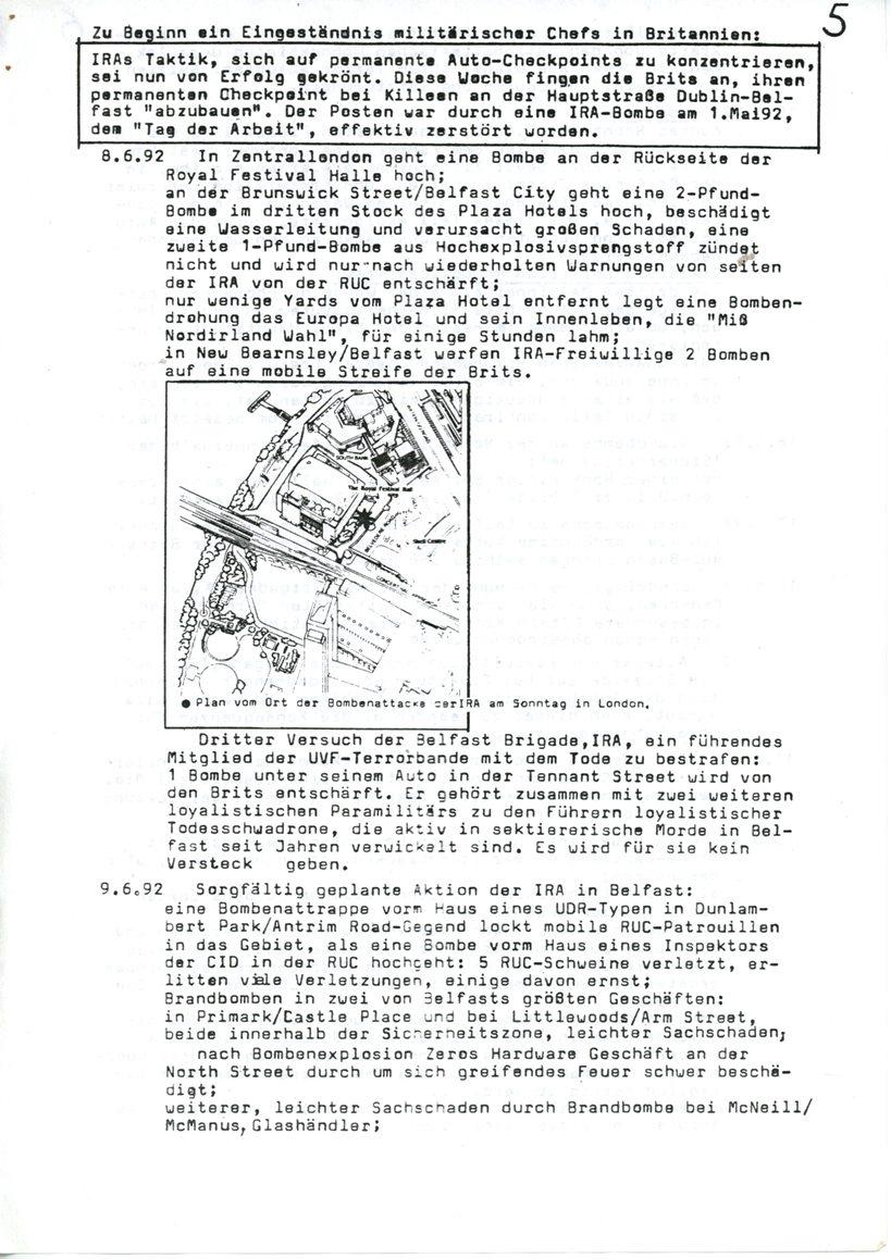 Irisch_Republikanische_Nachrichten_1992_01_05