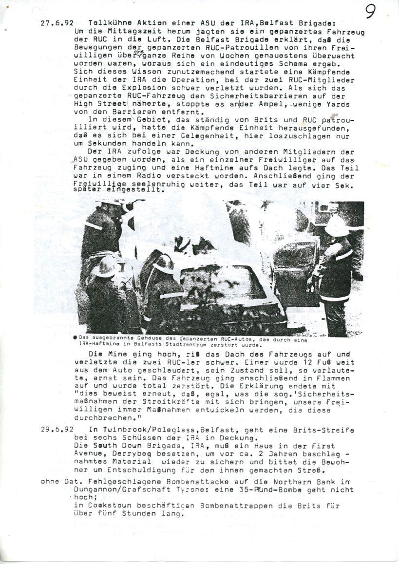 Irisch_Republikanische_Nachrichten_1992_01_09