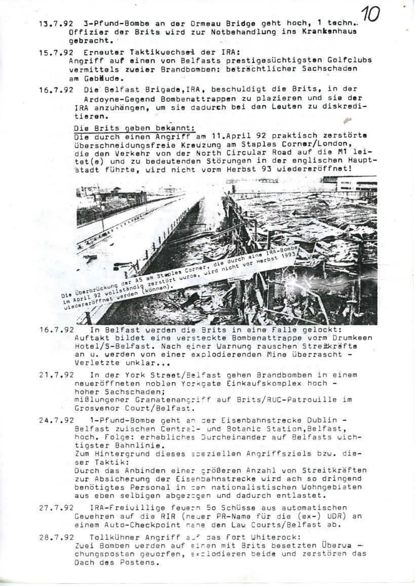 Irisch_Republikanische_Nachrichten_1992_01_10