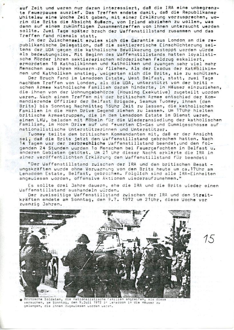 Irisch_Republikanische_Nachrichten_1992_01_15