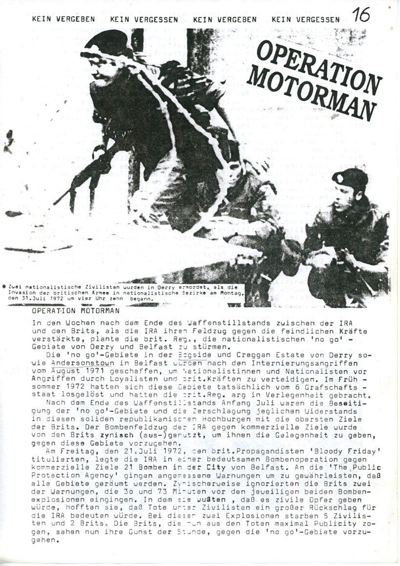 Irisch_Republikanische_Nachrichten_1992_01_16