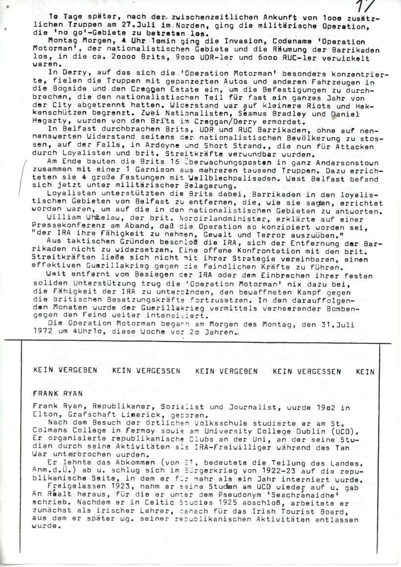Irisch_Republikanische_Nachrichten_1992_01_17