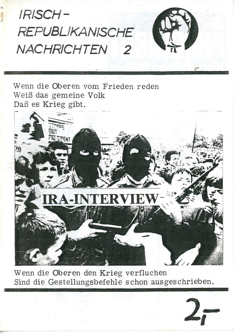 Irisch_Republikanische_Nachrichten_1992_02_01