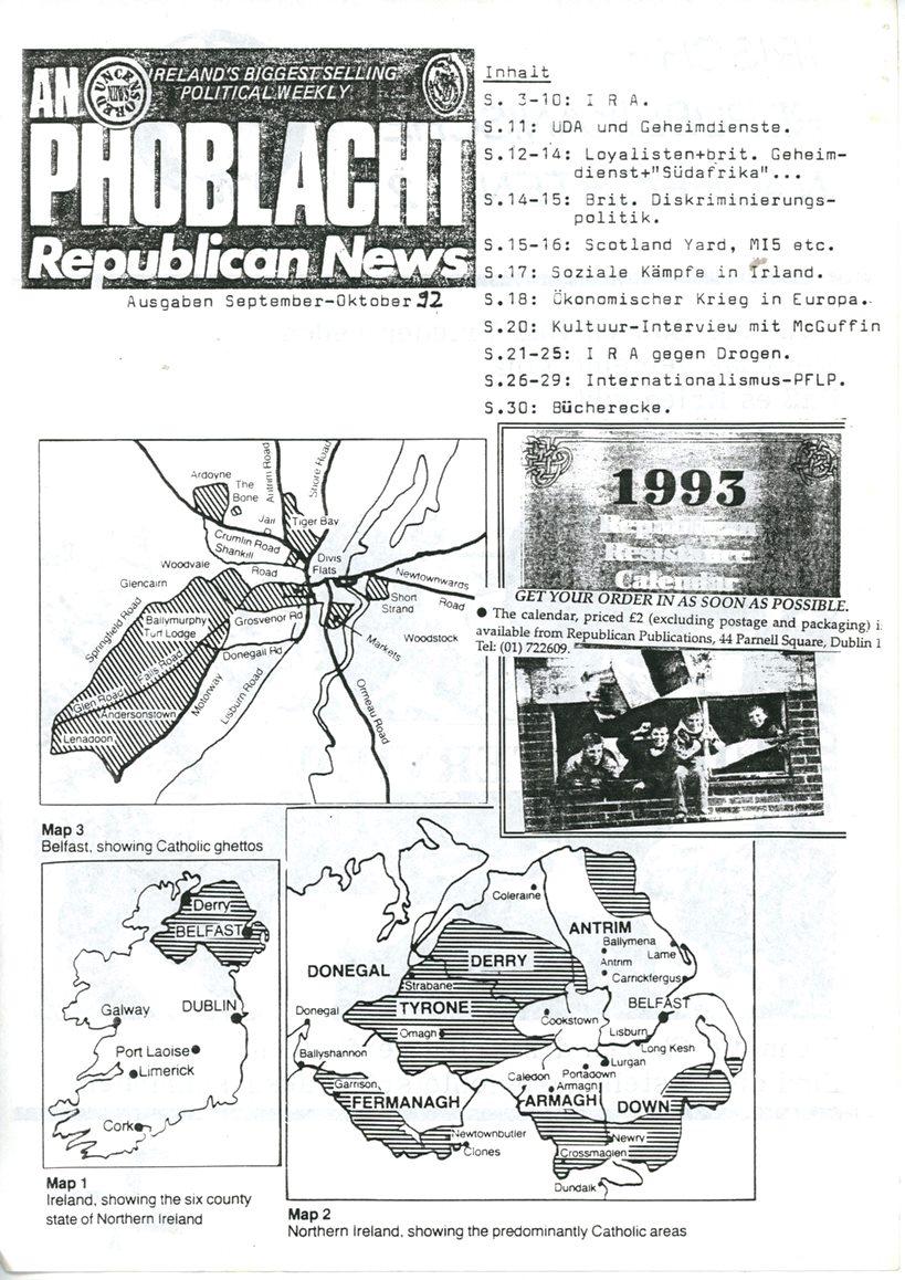Irisch_Republikanische_Nachrichten_1992_02_02