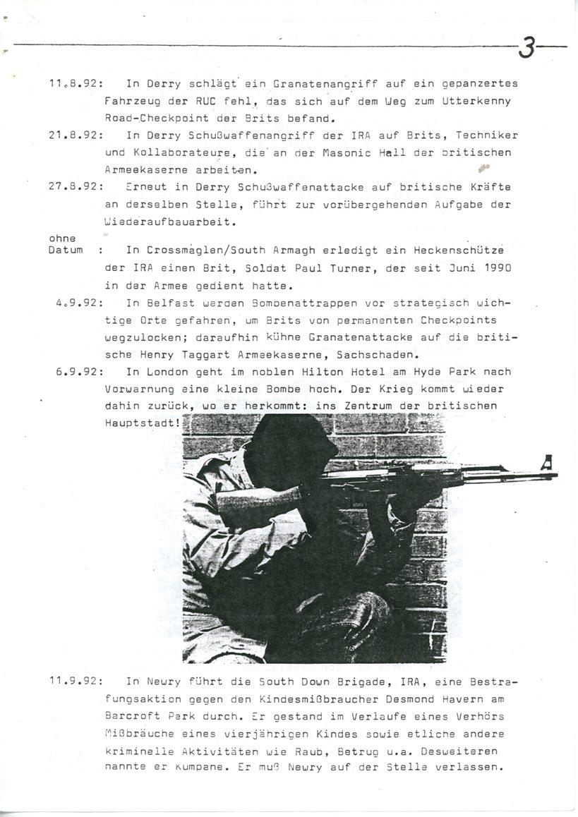 Irisch_Republikanische_Nachrichten_1992_02_03