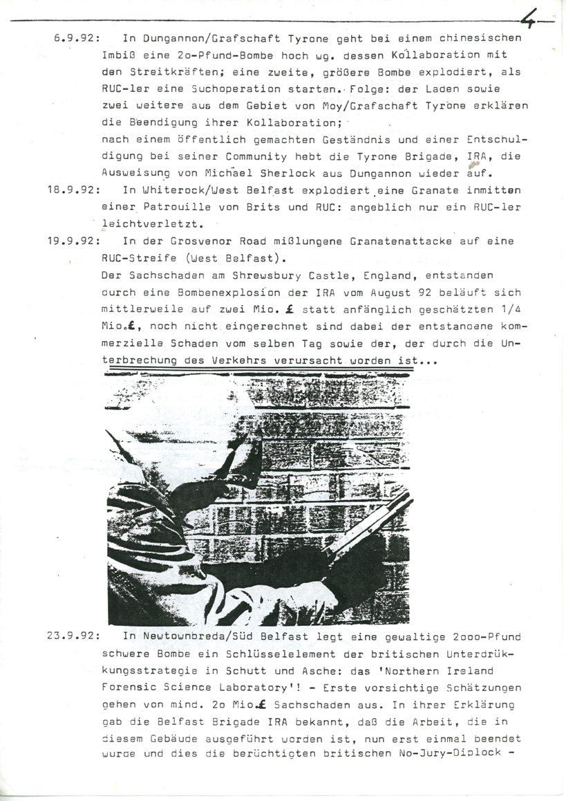 Irisch_Republikanische_Nachrichten_1992_02_04