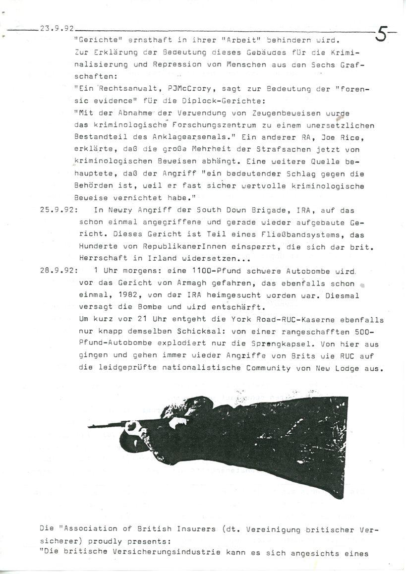 Irisch_Republikanische_Nachrichten_1992_02_05