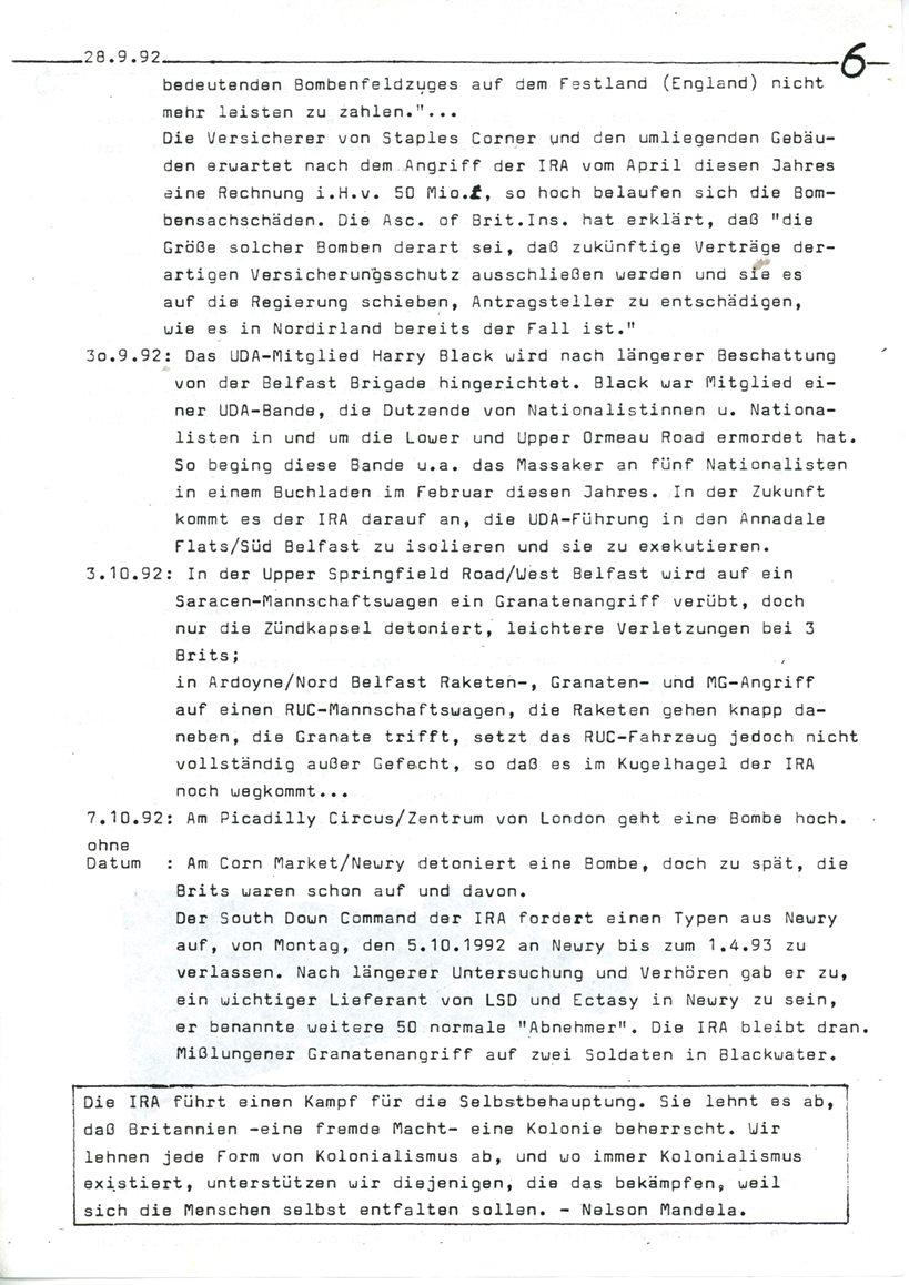 Irisch_Republikanische_Nachrichten_1992_02_06