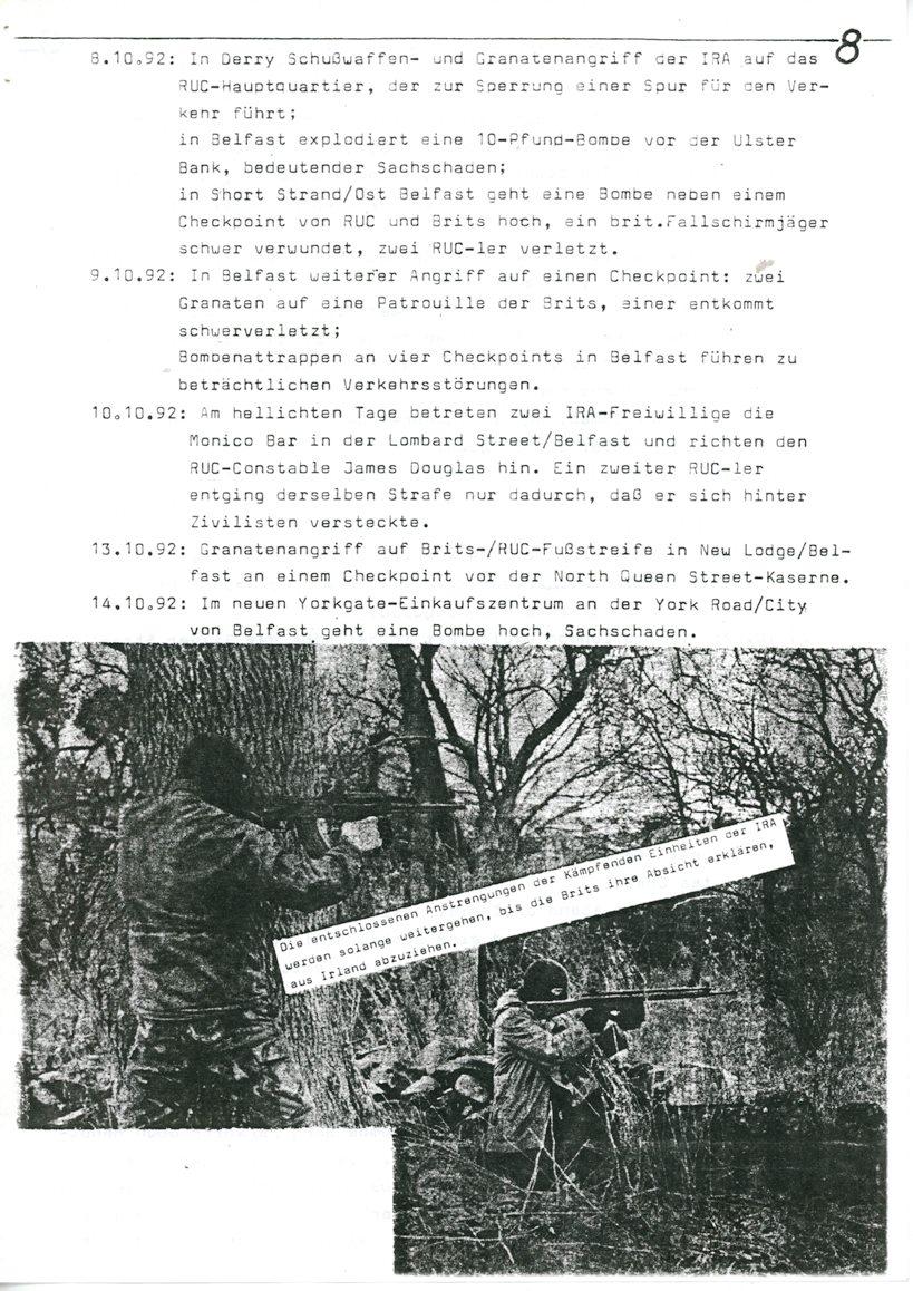 Irisch_Republikanische_Nachrichten_1992_02_08
