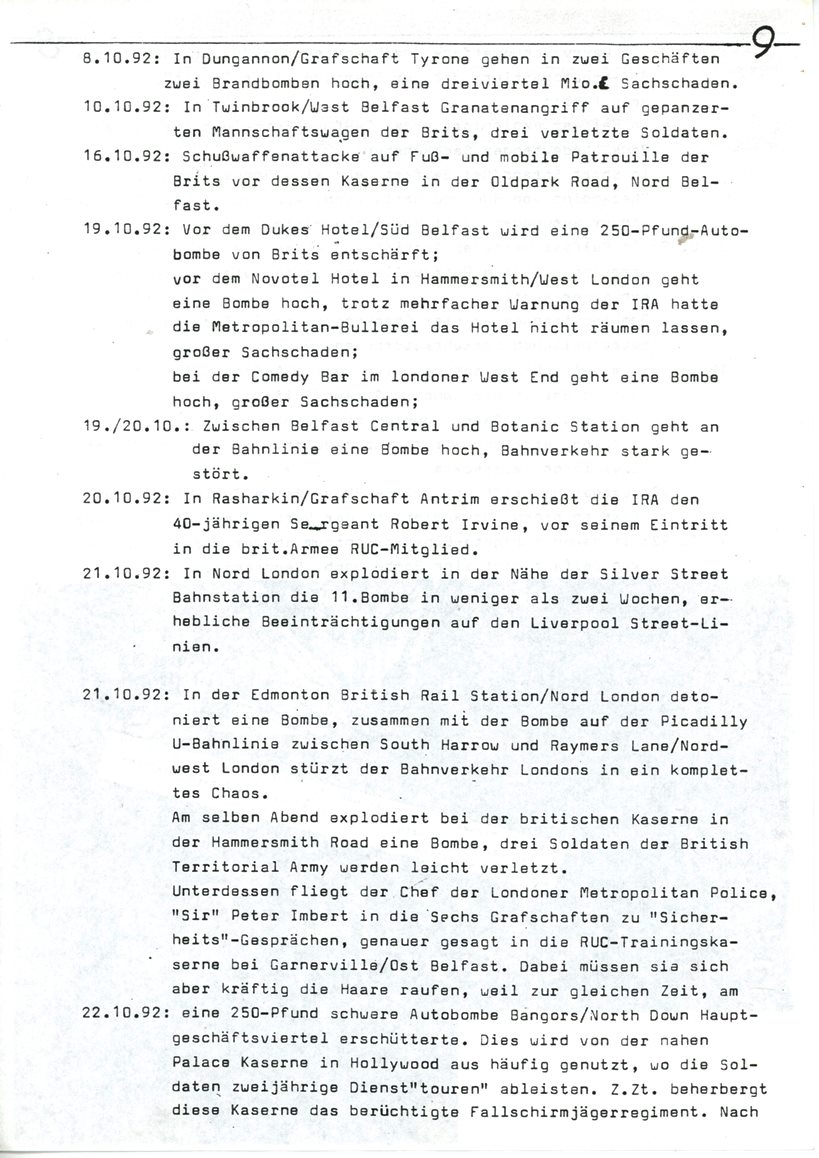 Irisch_Republikanische_Nachrichten_1992_02_09