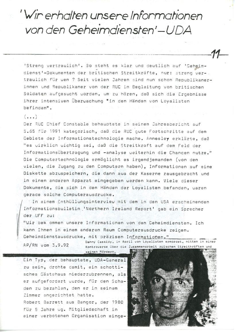 Irisch_Republikanische_Nachrichten_1992_02_11