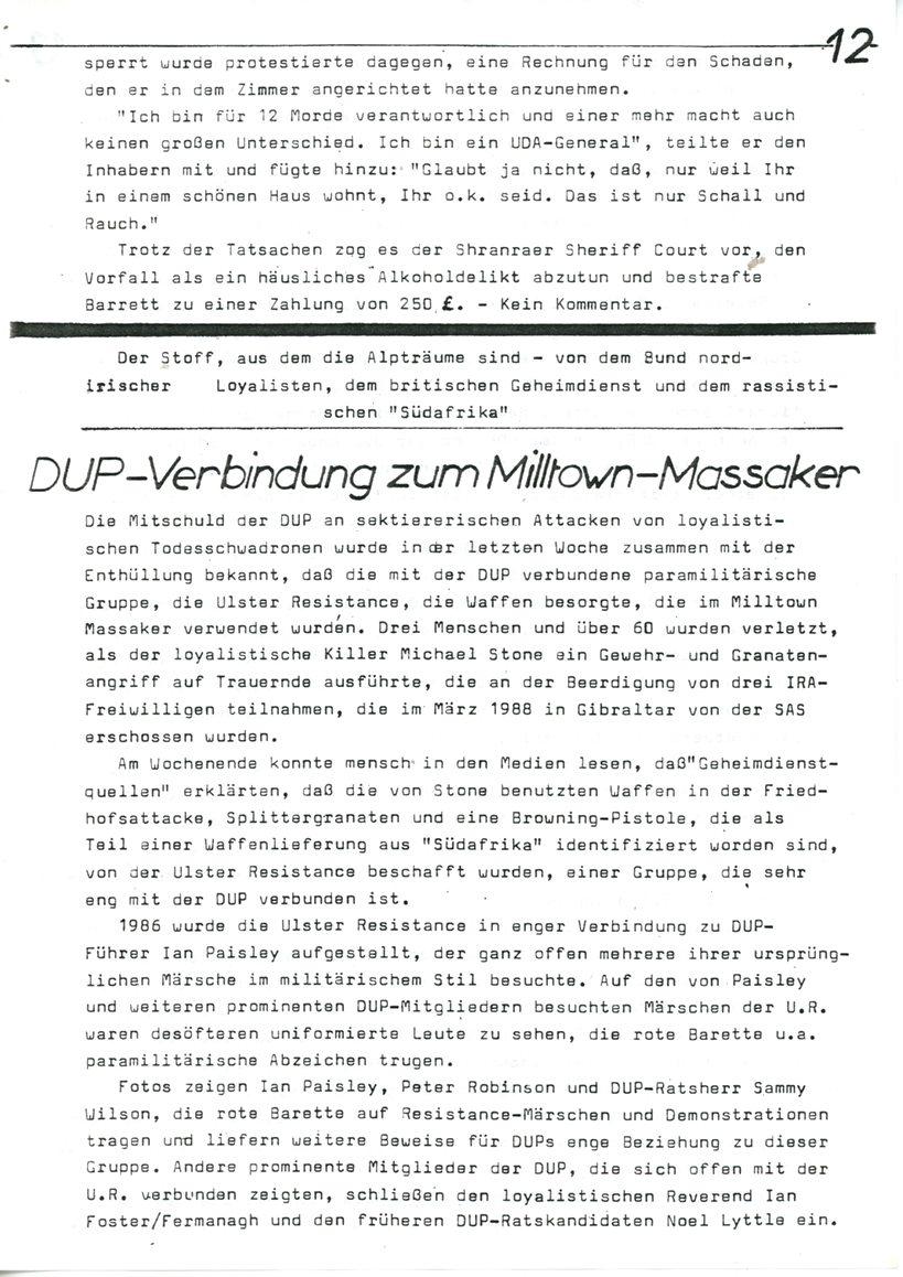 Irisch_Republikanische_Nachrichten_1992_02_12