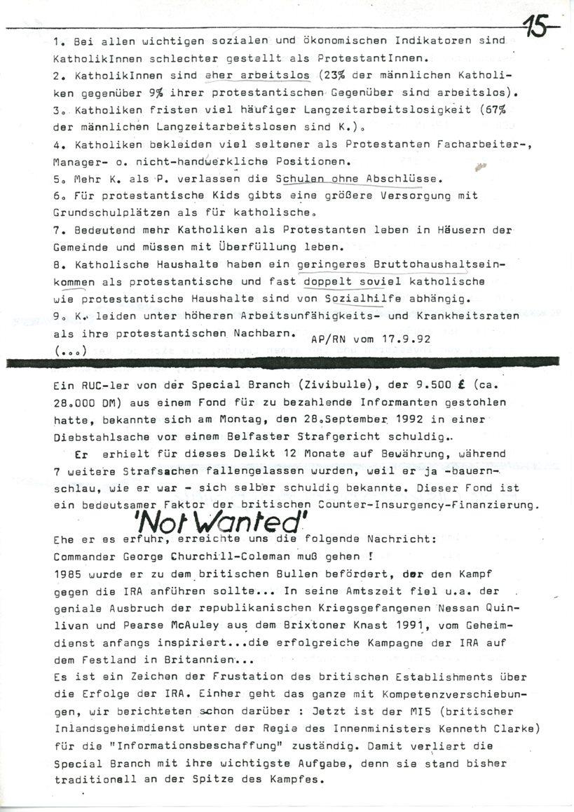 Irisch_Republikanische_Nachrichten_1992_02_15