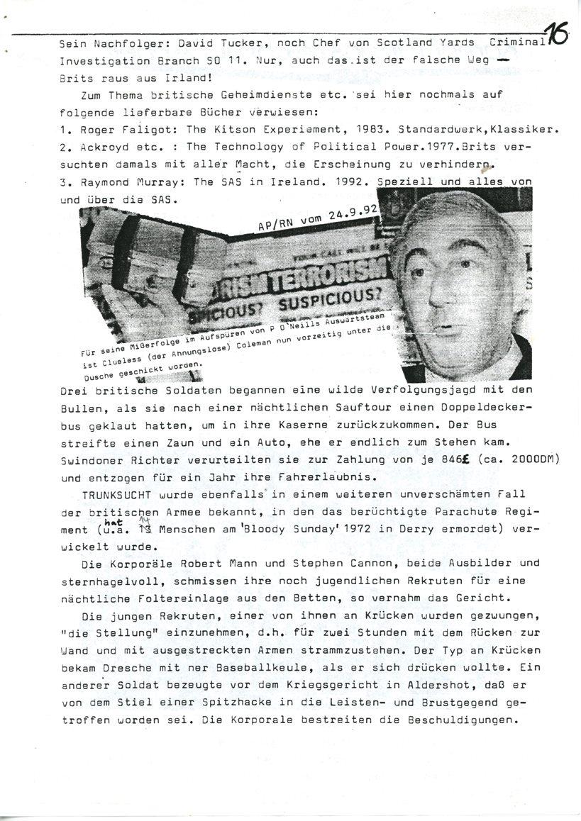 Irisch_Republikanische_Nachrichten_1992_02_16