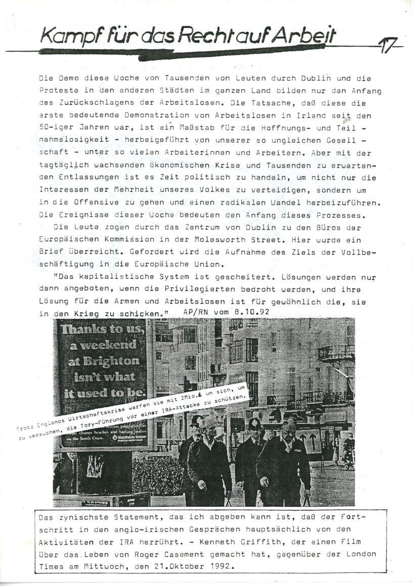 Irisch_Republikanische_Nachrichten_1992_02_17