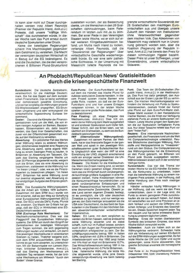 Irisch_Republikanische_Nachrichten_1992_02_19
