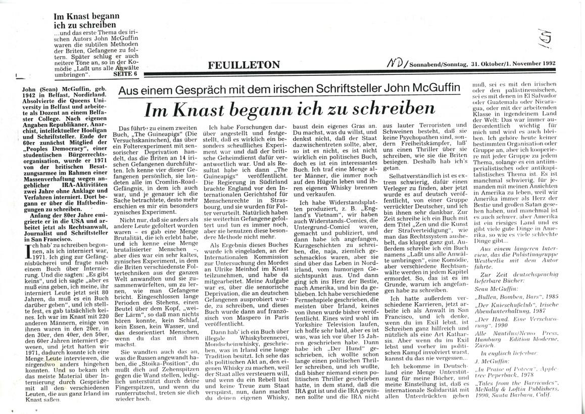 Irisch_Republikanische_Nachrichten_1992_02_20