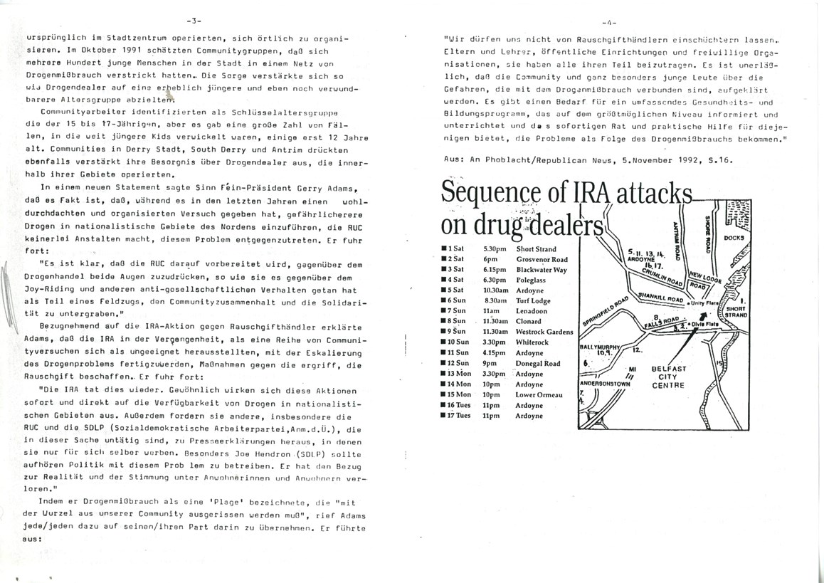 Irisch_Republikanische_Nachrichten_1992_02_22