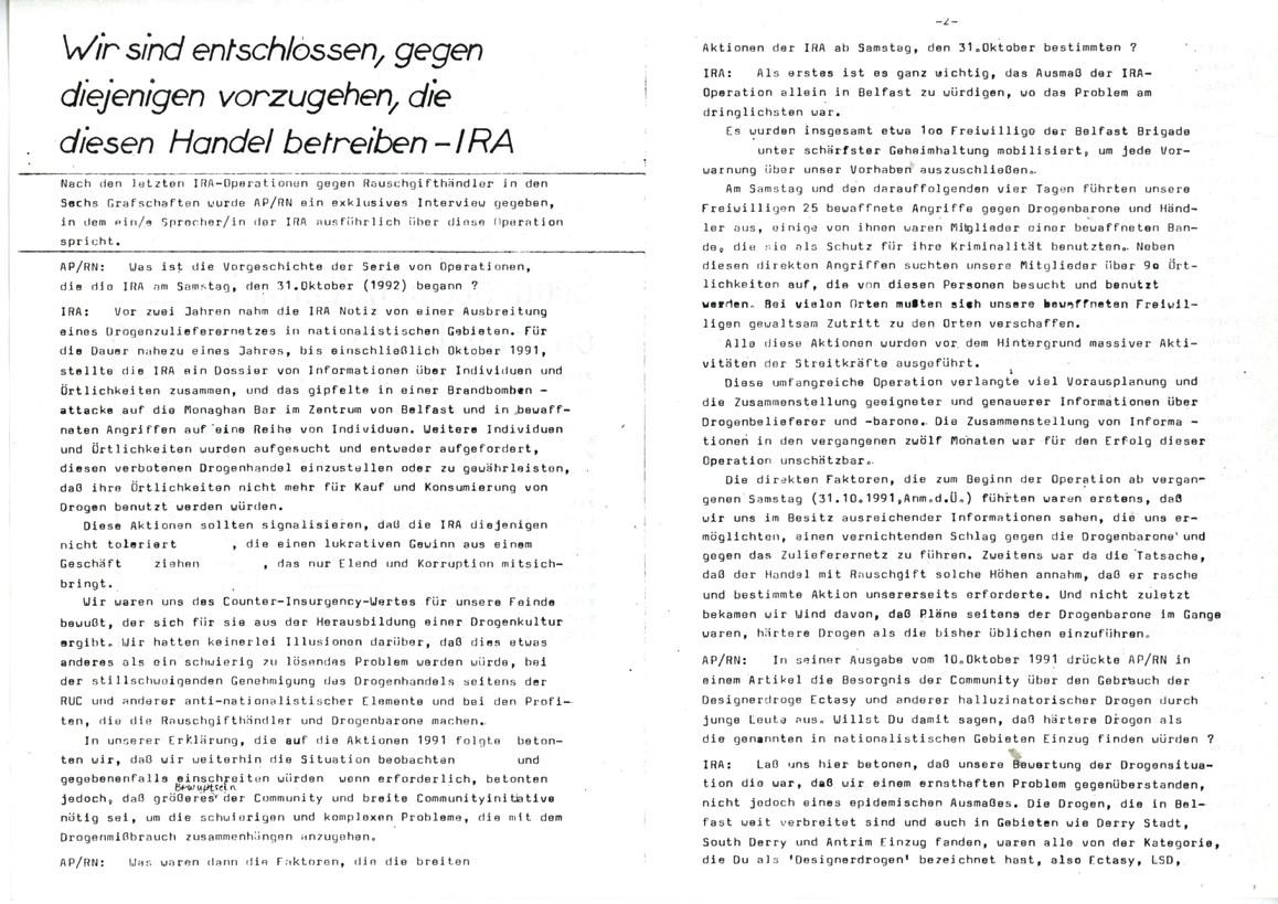 Irisch_Republikanische_Nachrichten_1992_02_23