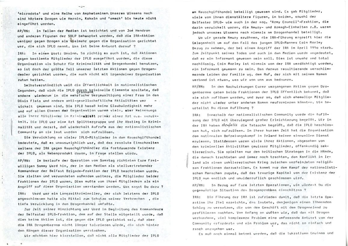 Irisch_Republikanische_Nachrichten_1992_02_24