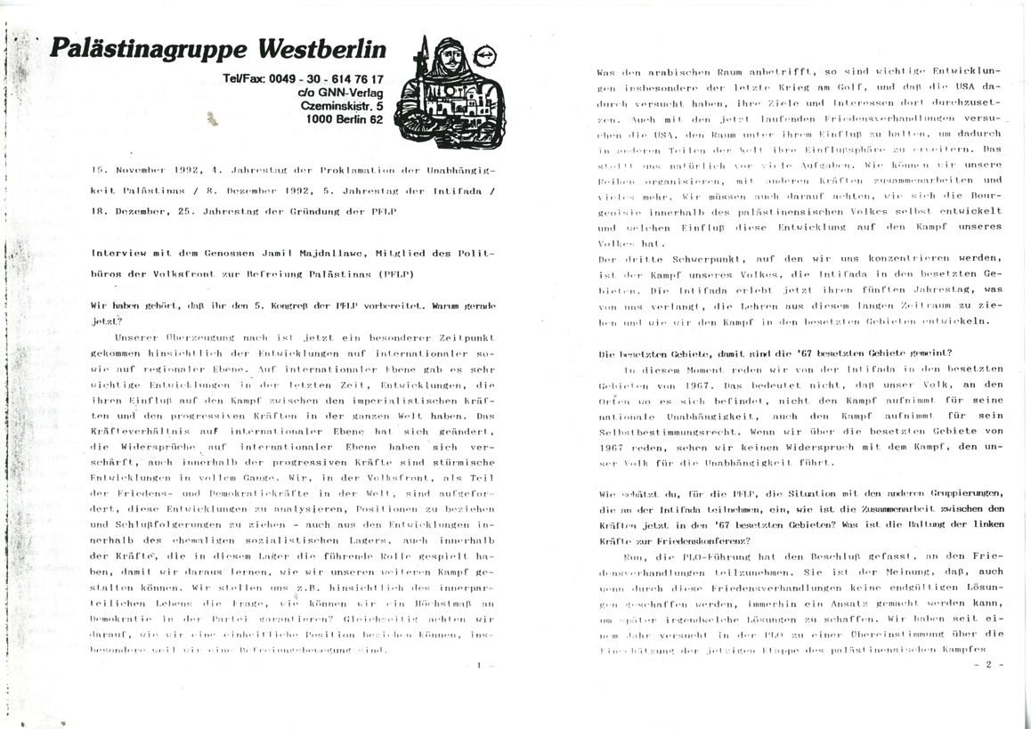 Irisch_Republikanische_Nachrichten_1992_02_26