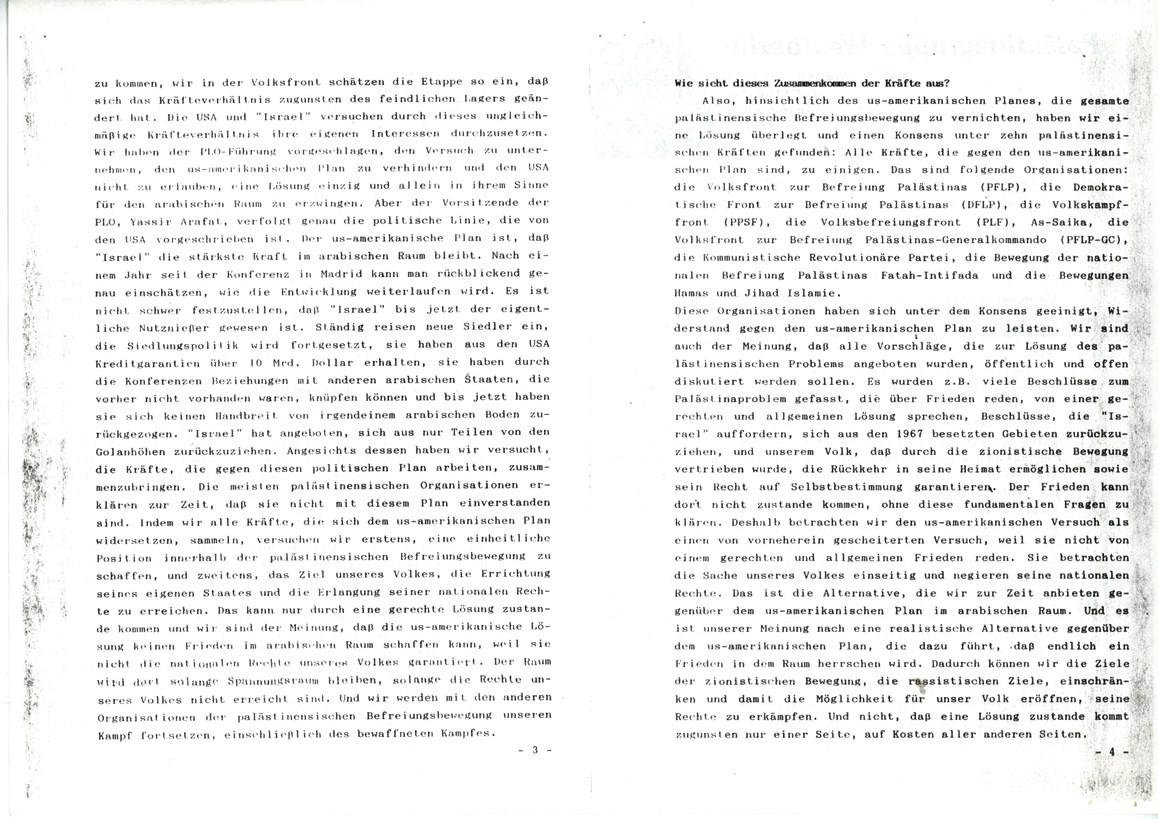 Irisch_Republikanische_Nachrichten_1992_02_27