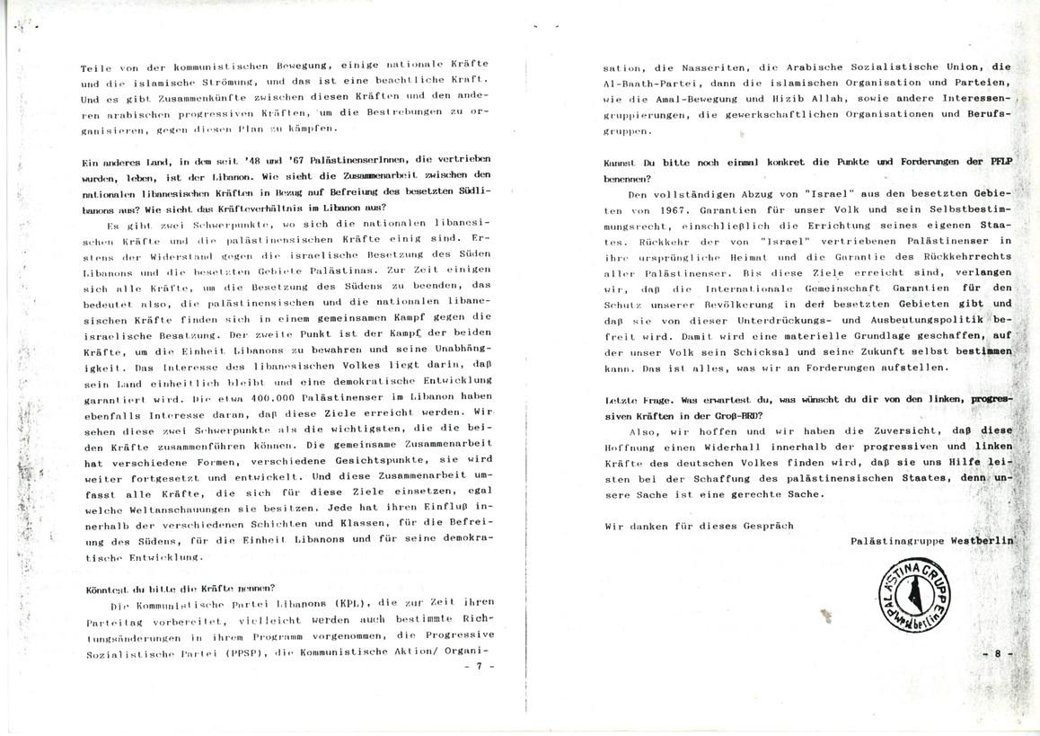 Irisch_Republikanische_Nachrichten_1992_02_29