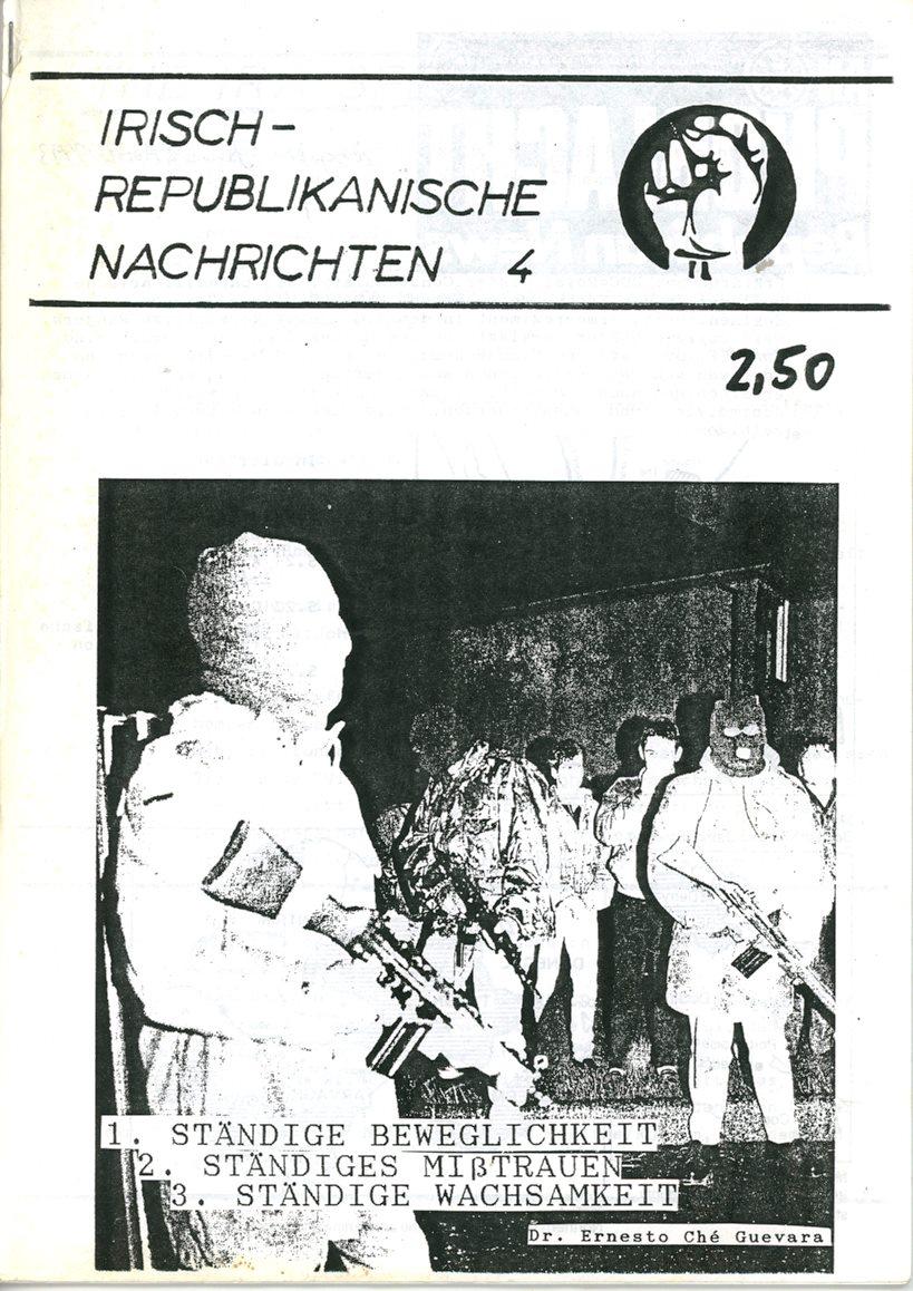 Irisch_Republikanische_Nachrichten_1993_04_01