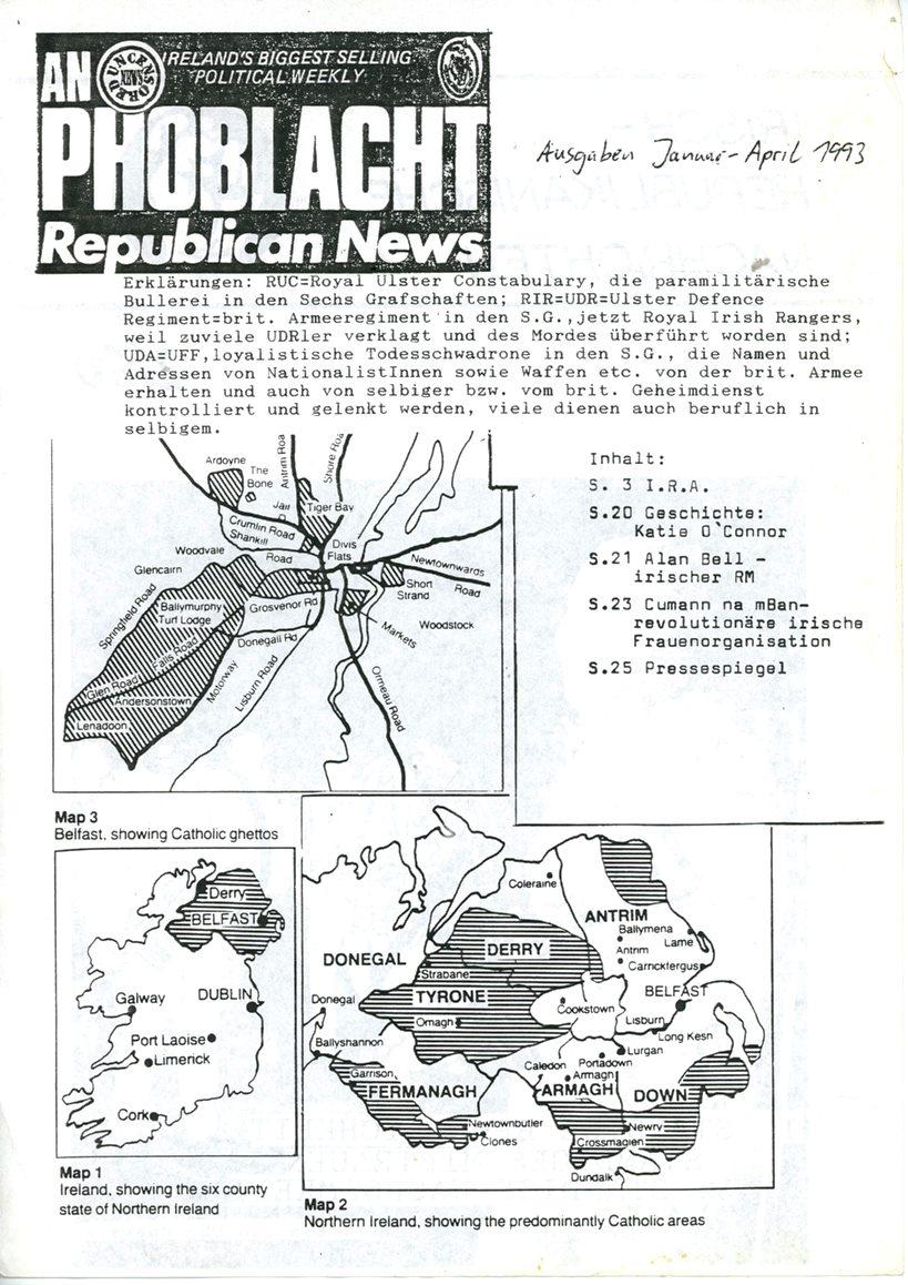 Irisch_Republikanische_Nachrichten_1993_04_02