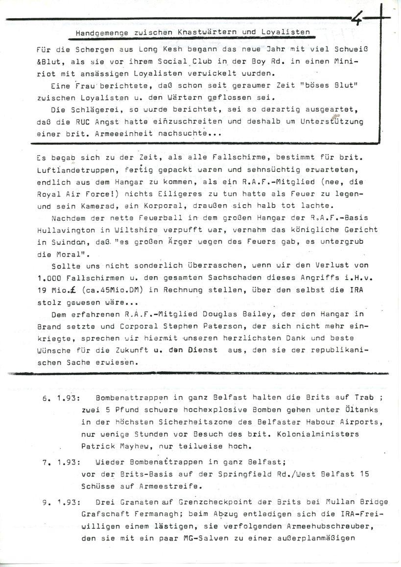 Irisch_Republikanische_Nachrichten_1993_04_04