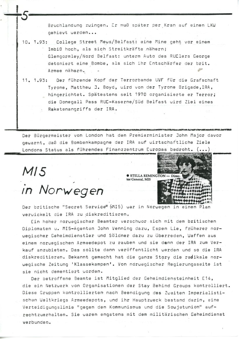 Irisch_Republikanische_Nachrichten_1993_04_05
