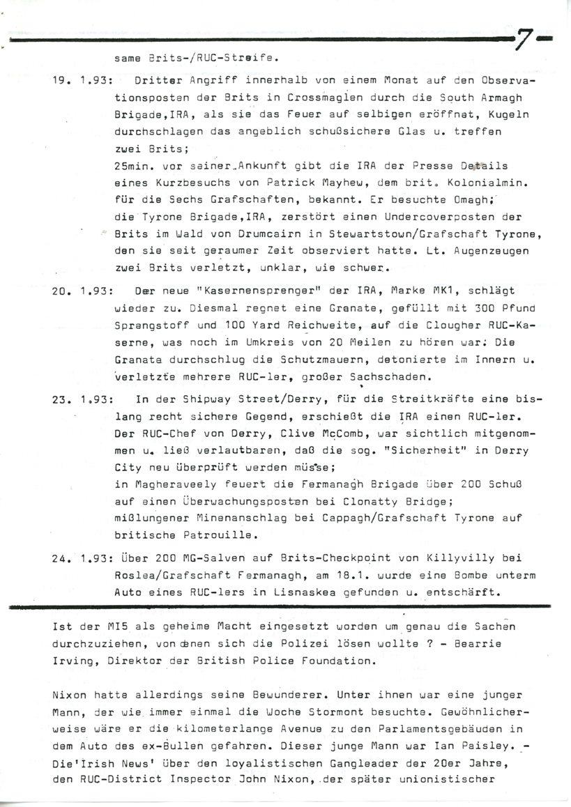 Irisch_Republikanische_Nachrichten_1993_04_07