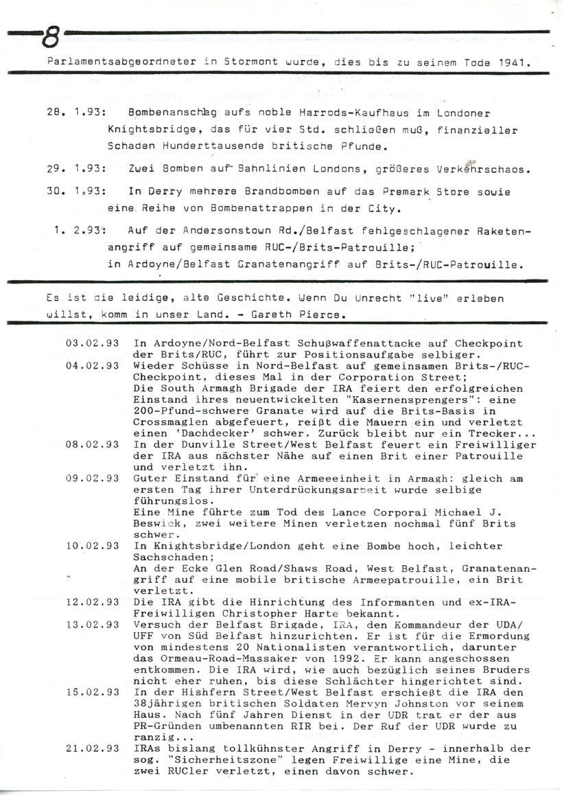 Irisch_Republikanische_Nachrichten_1993_04_08
