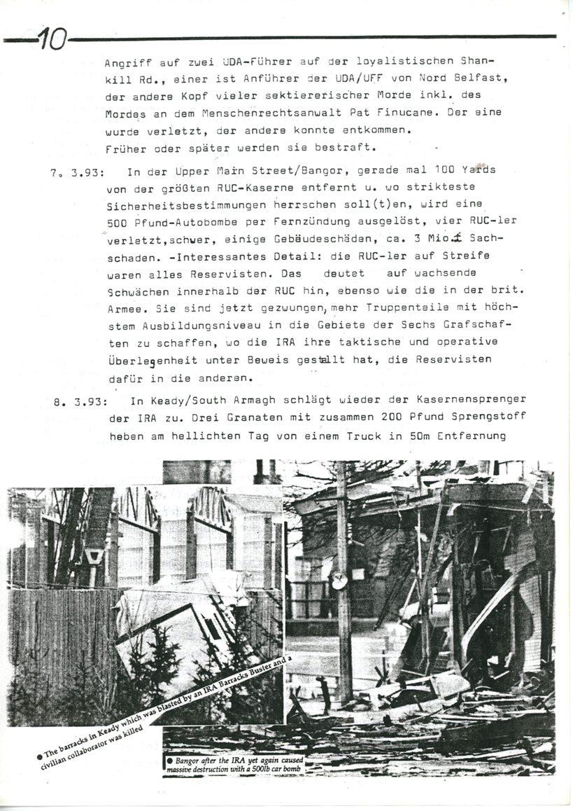 Irisch_Republikanische_Nachrichten_1993_04_10