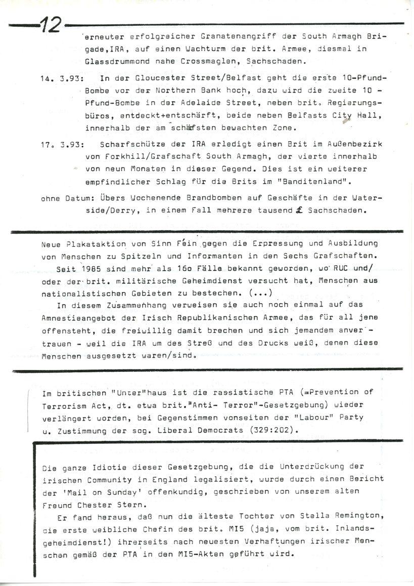 Irisch_Republikanische_Nachrichten_1993_04_12