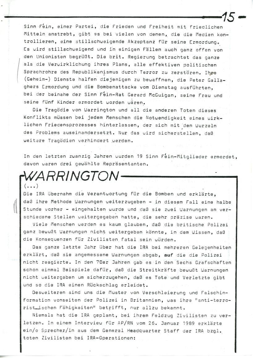 Irisch_Republikanische_Nachrichten_1993_04_15