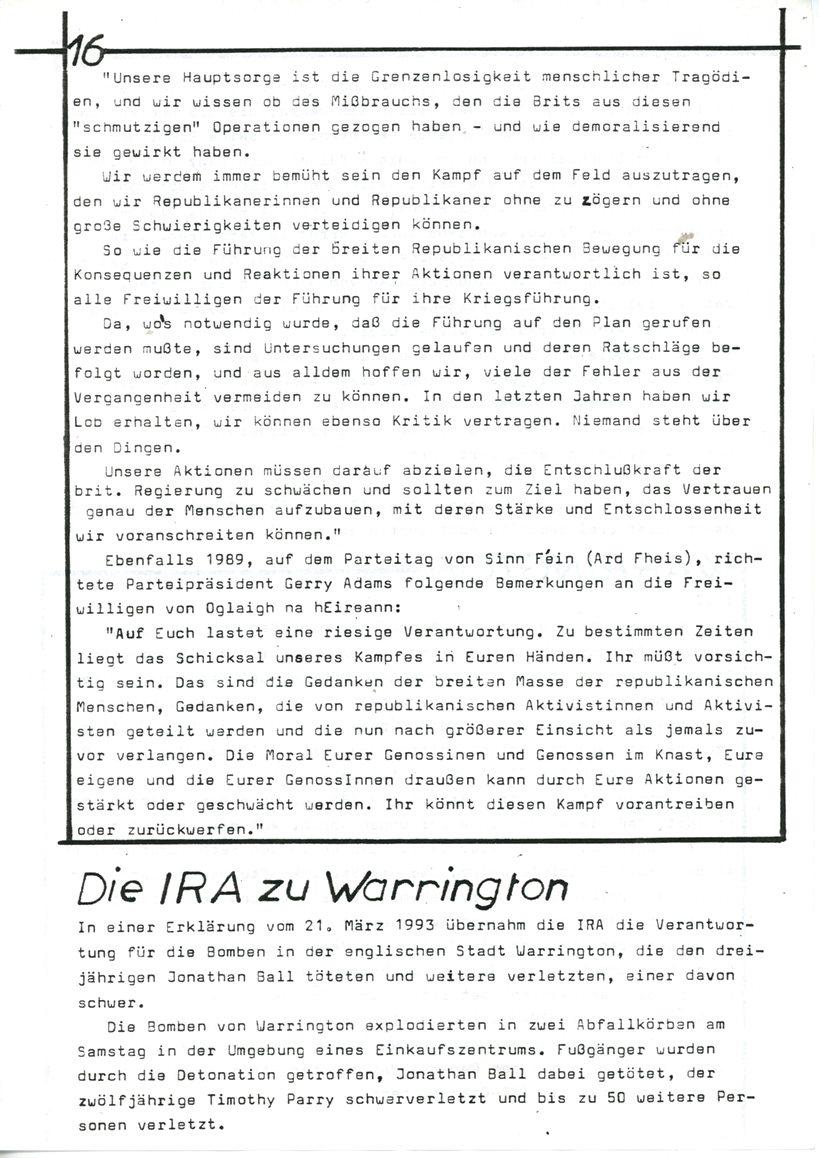 Irisch_Republikanische_Nachrichten_1993_04_16