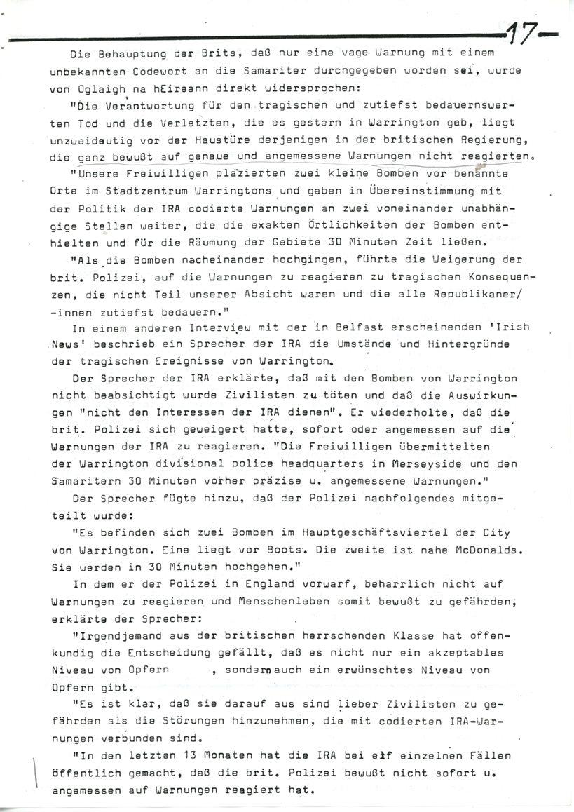 Irisch_Republikanische_Nachrichten_1993_04_17